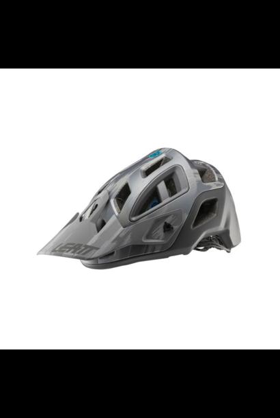 Helmet Leatt DBX 3.0 Allmtn V19.2 Brushed M