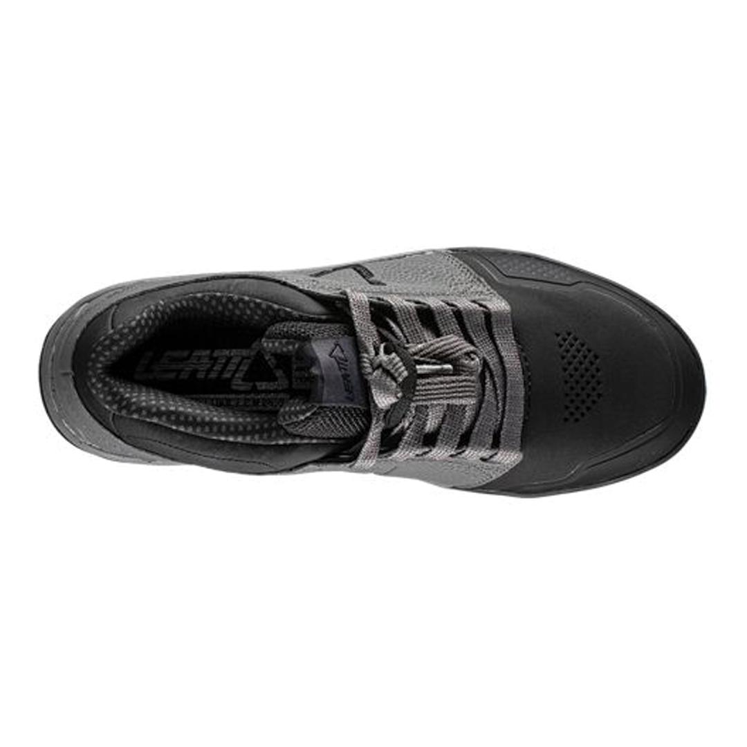 Shoes Leatt DBX 3.0 Flat Granite-3