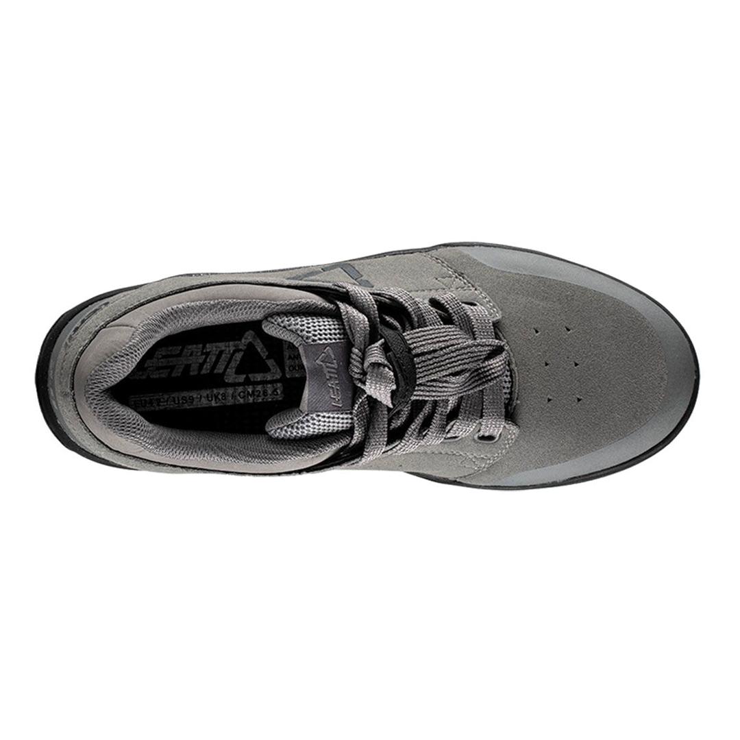 Shoes Leatt DBX 2.0 Flat Steel-3