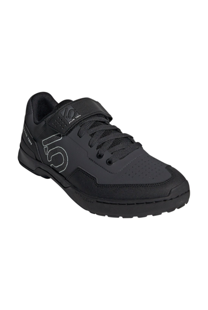 Shoes Five Ten Kestrel Lace Carbon/Black