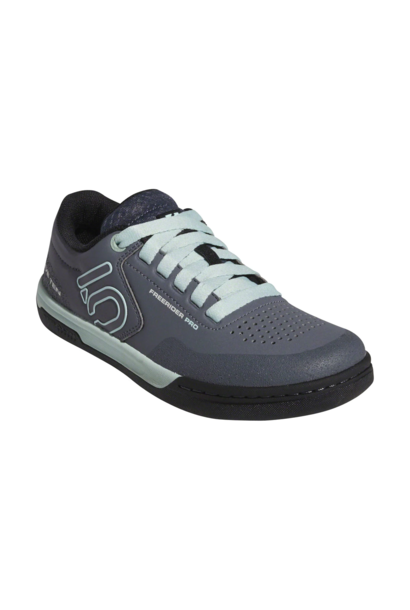 Shoes Five Ten Women's Freerider Pro Onix/Green