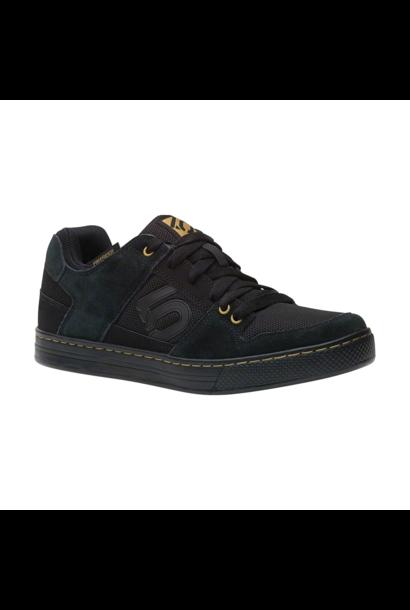 Shoes Five Ten Freerider Black/Khaki