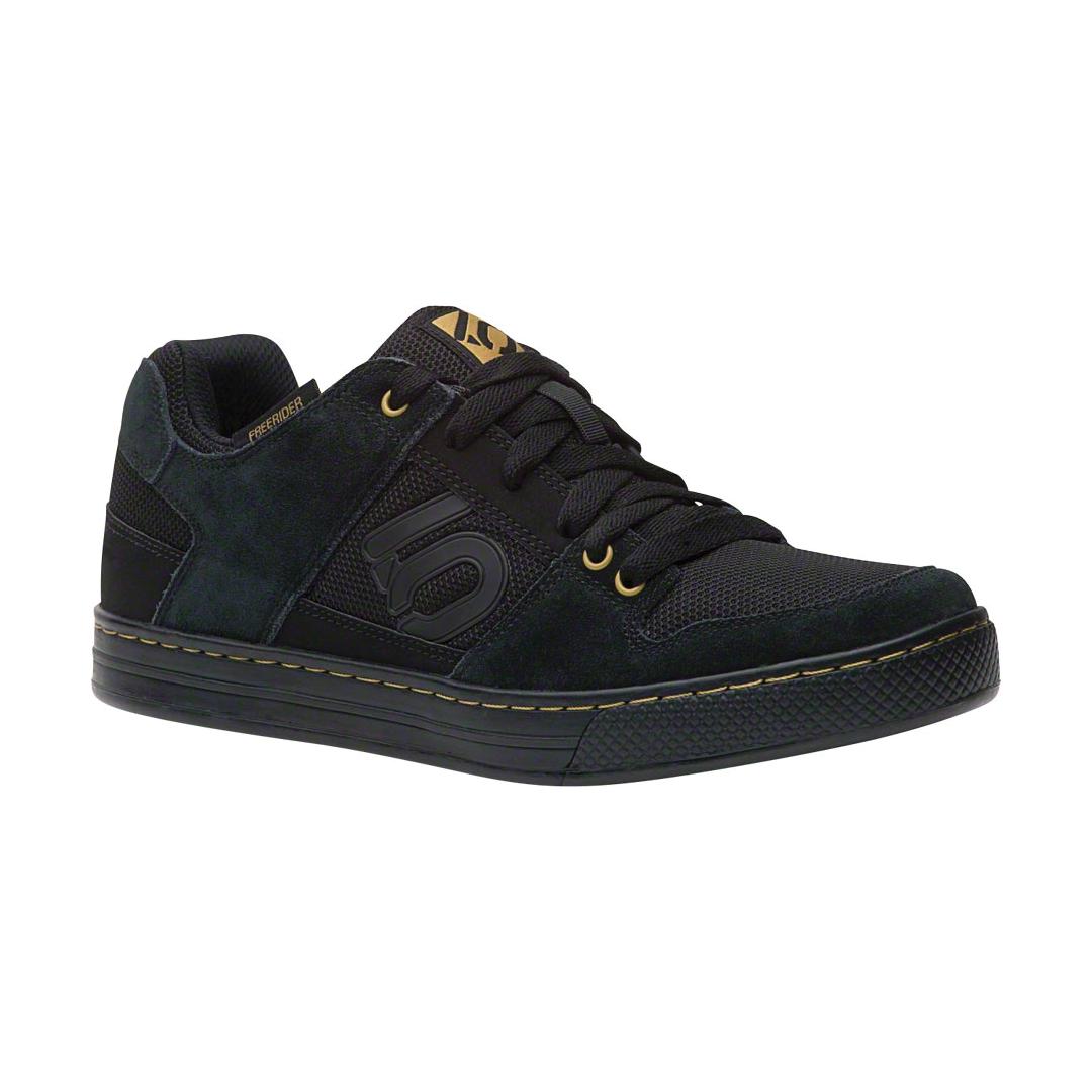 Shoes Five Ten Freerider Black/Khaki-1