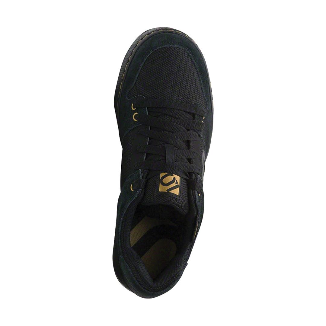 Shoes Five Ten Freerider Black/Khaki-2