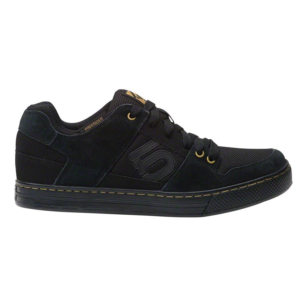 Shoes Five Ten Freerider Black/Khaki-3