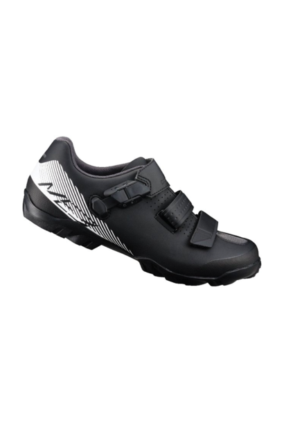 Shoes Shimano SH-ME3 Black/White