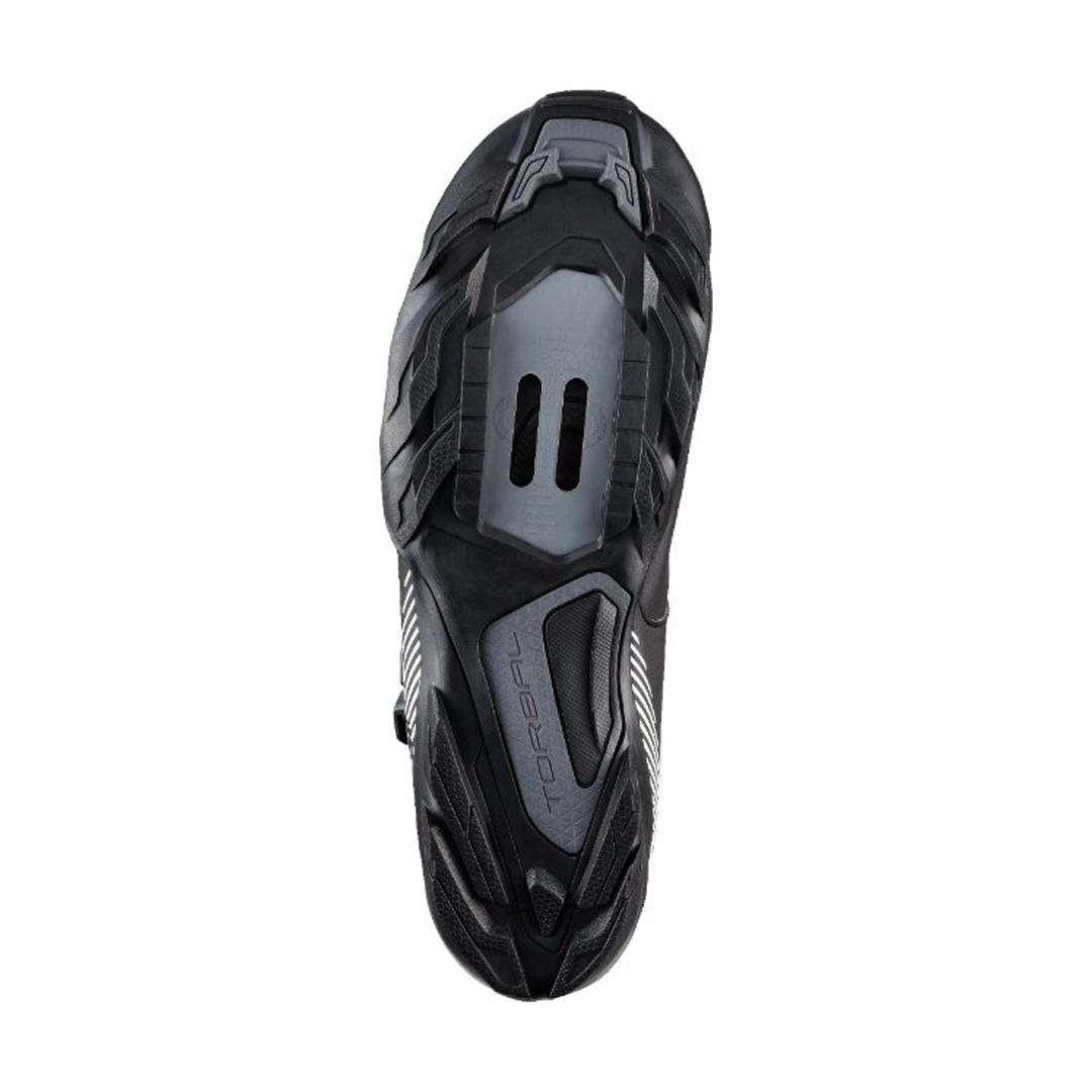 Shoes Shimano SH-ME3 Black/White-4