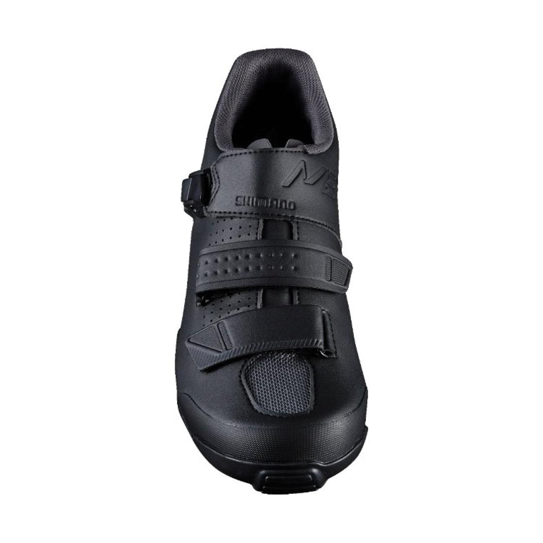Shoes Shimano SH-ME3 Black/White-3