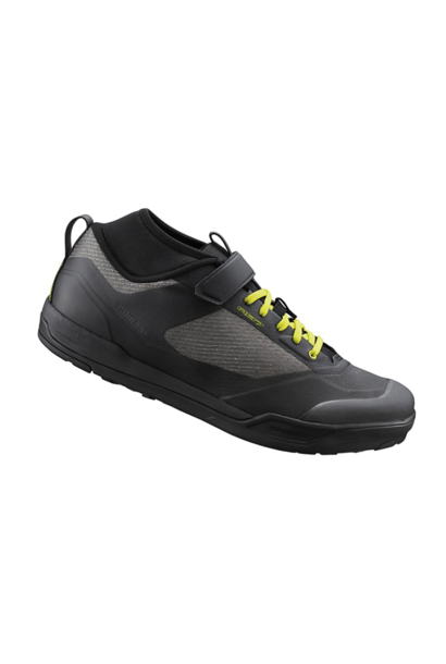 Shoes Shimano SH-AM702 Black