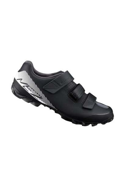 Shoes Shimano SH-ME2 Black/White