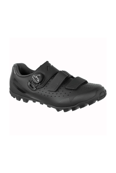 Shoes Shimano SH-ME4 Black