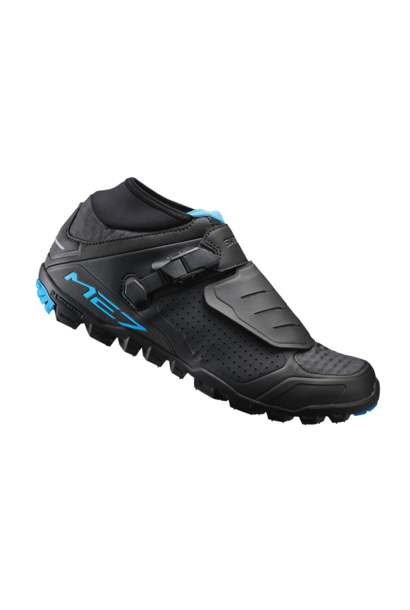 Shoes Shimano SH-ME7 Black/Blue