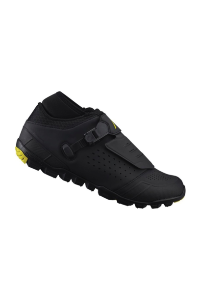 Shoes Shimano SH-ME7 Black