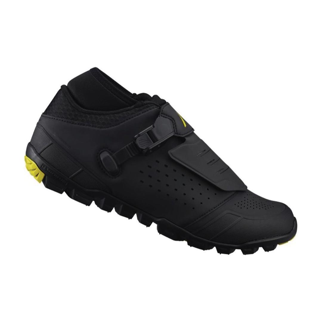 Shoes Shimano SH-ME7 Black-1
