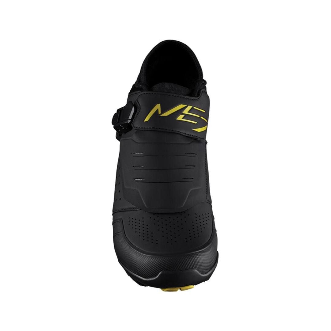 Shoes Shimano SH-ME7 Black-3