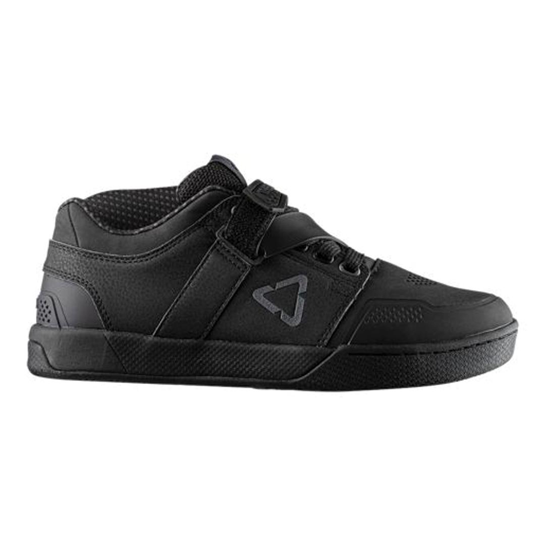 Shoes Leatt DBX 4.0 Clip Black-2