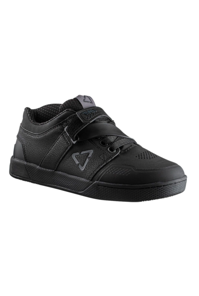 Shoes Leatt DBX 4.0 Clip Black