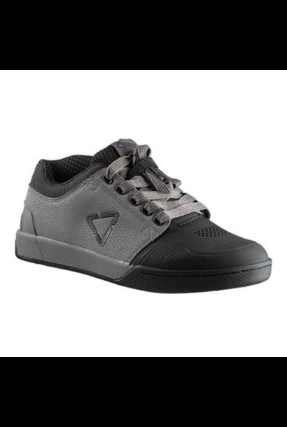 Shoes Leatt DBX 3.0 Flat Granite
