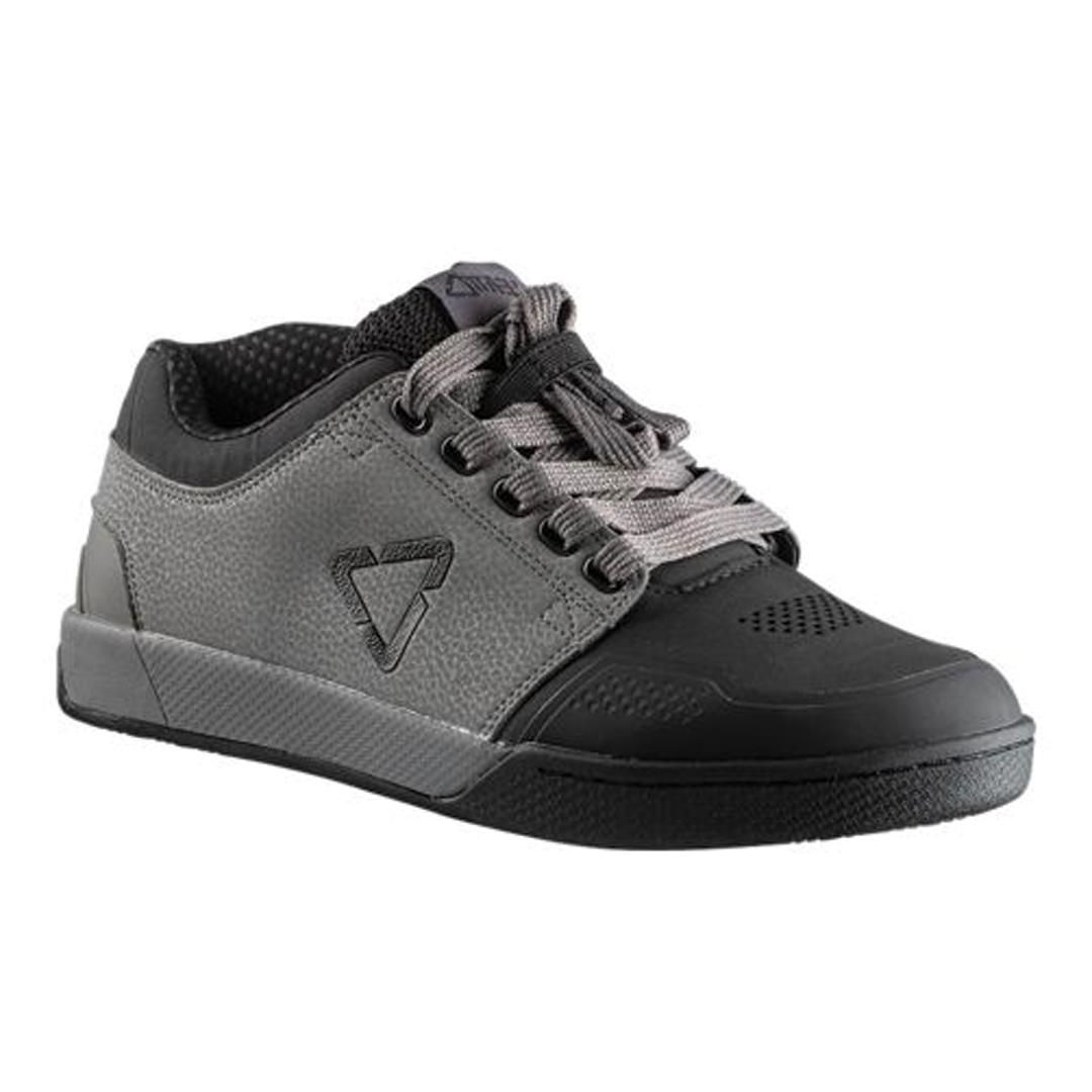 Shoes Leatt DBX 3.0 Flat Granite-1