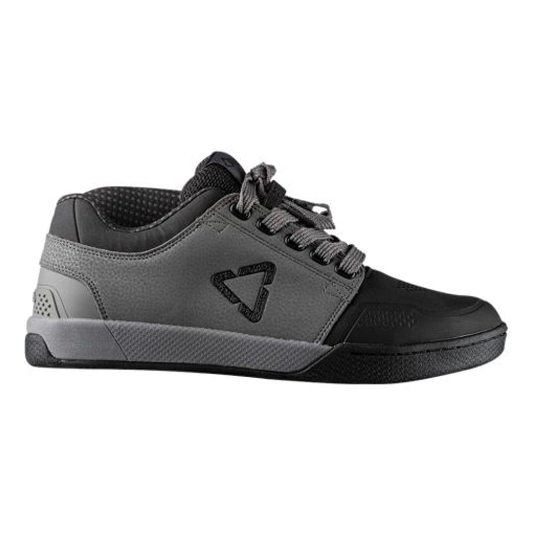 Shoes Leatt DBX 3.0 Flat Granite-2