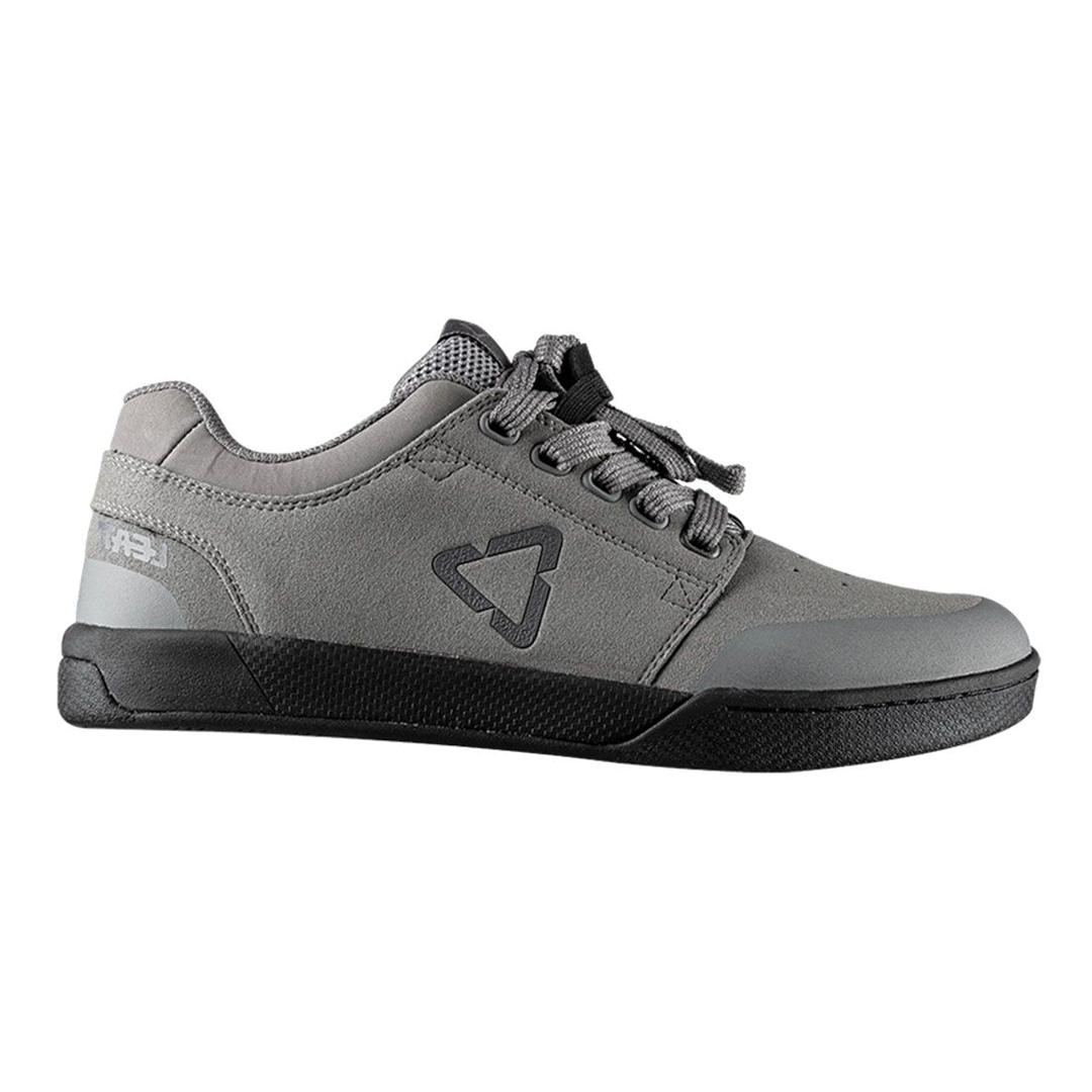Shoes Leatt DBX 2.0 Flat Steel-2