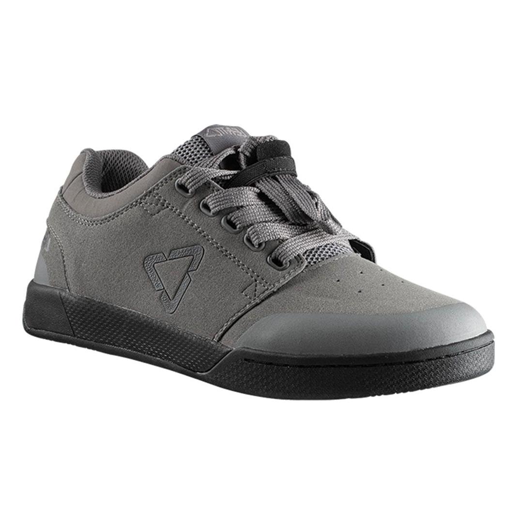 Shoes Leatt DBX 2.0 Flat Steel-1