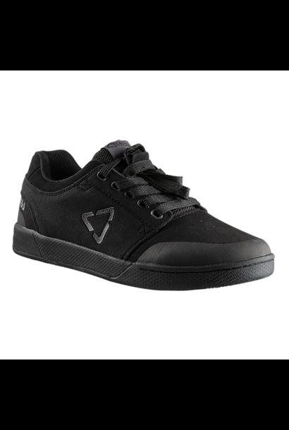 Shoes Leatt DBX 2.0 Flat Black