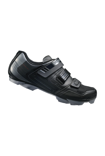 Shoes Shimano SH-XC31 Black