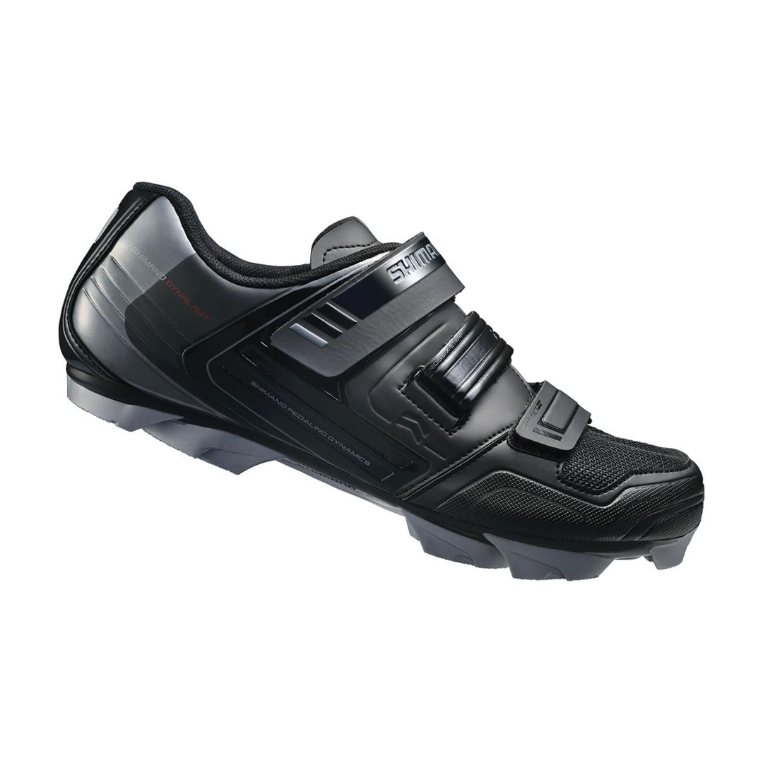 Shoes Shimano SH-XC31 Black-1