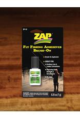 Hareline Zap-a-Gap Brush On