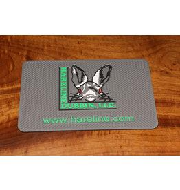 Hareline Hareline Hook & Bead Pad HBP