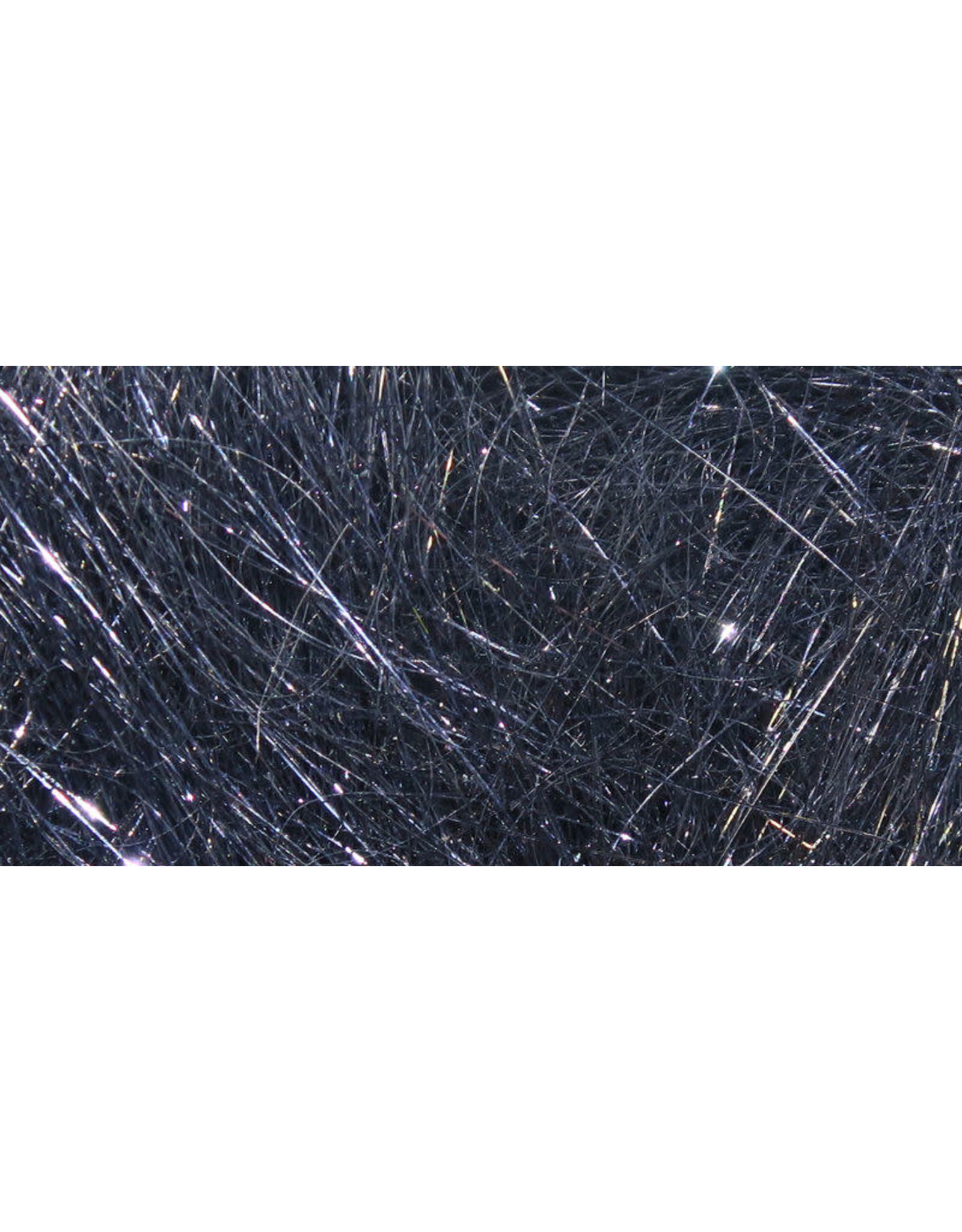 Hareline Ice Dub - Silver Grey #350