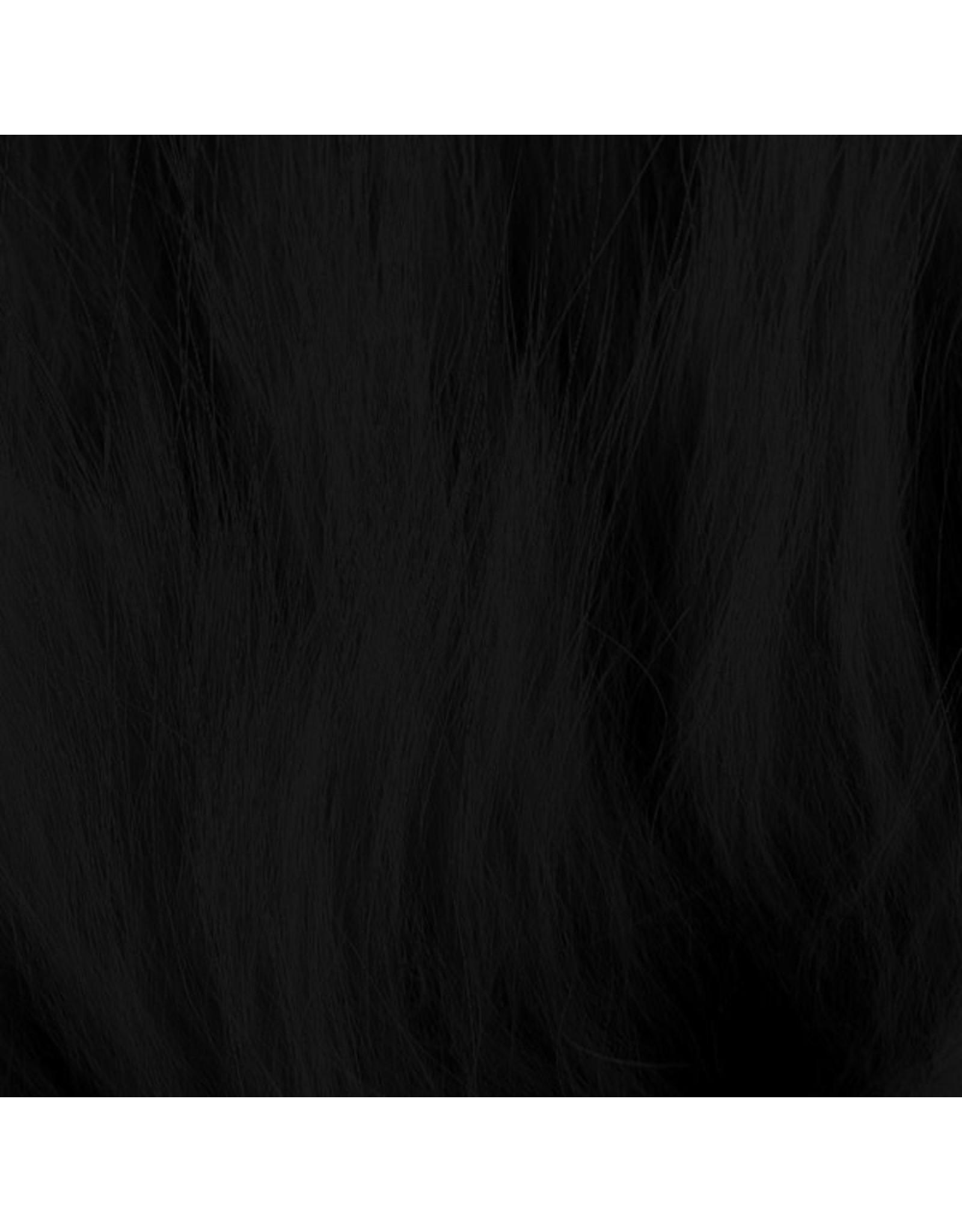 SHOR SHOR Arctic Fox - Black