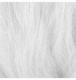 SHOR SHOR Arctic Fox - White