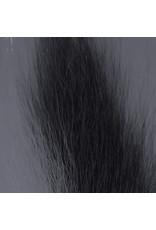 SHOR SHOR Bucktail - Grey