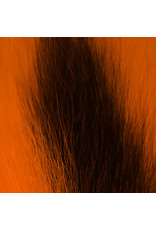 SHOR SHOR Bucktail - Orange