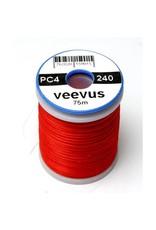 Veevus 240 Red Power Thread