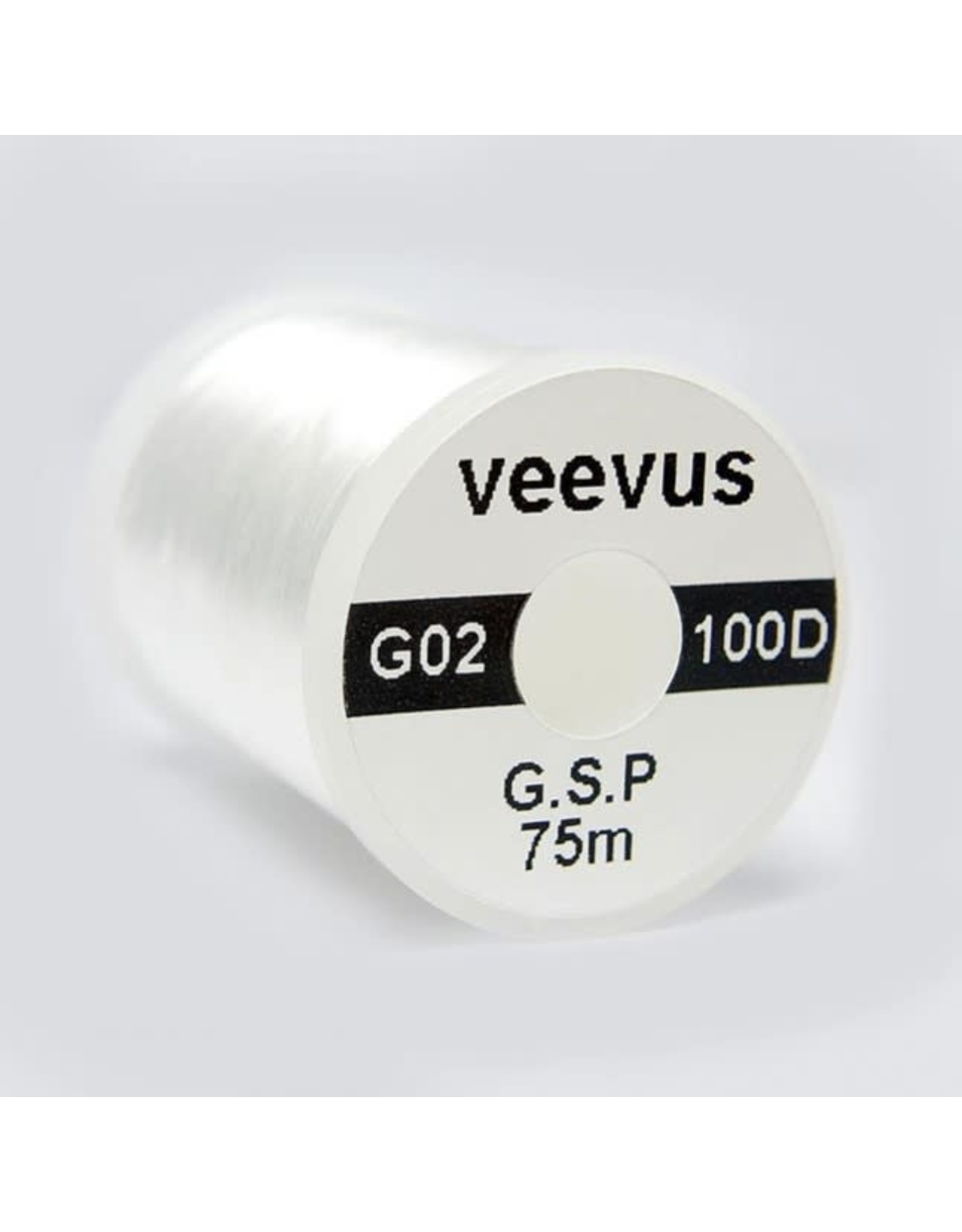 Veevus Veevus GSP White 100