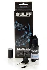 Gulff Gulff Classic 15ml