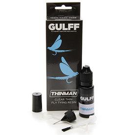 Gulff Gulff Thinman 15ml