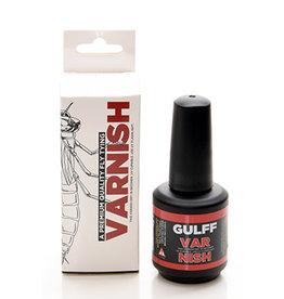 Gulff Gulff Varnish