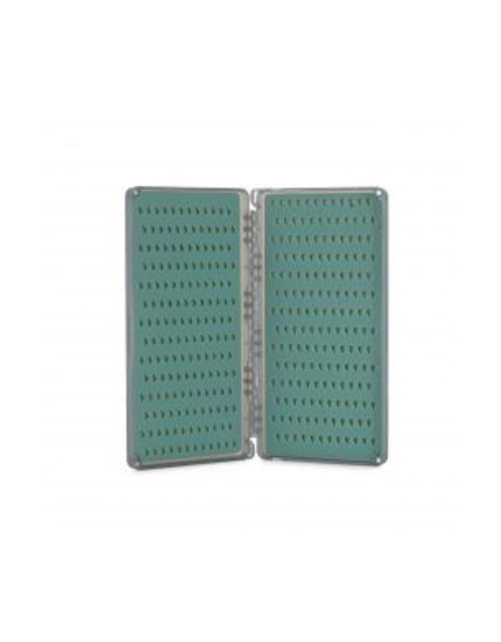 Fishpond Tacky Original Fly Box 2X  - Double Sided