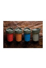 Fishpond Fishpond Piopod - Assorted Colours