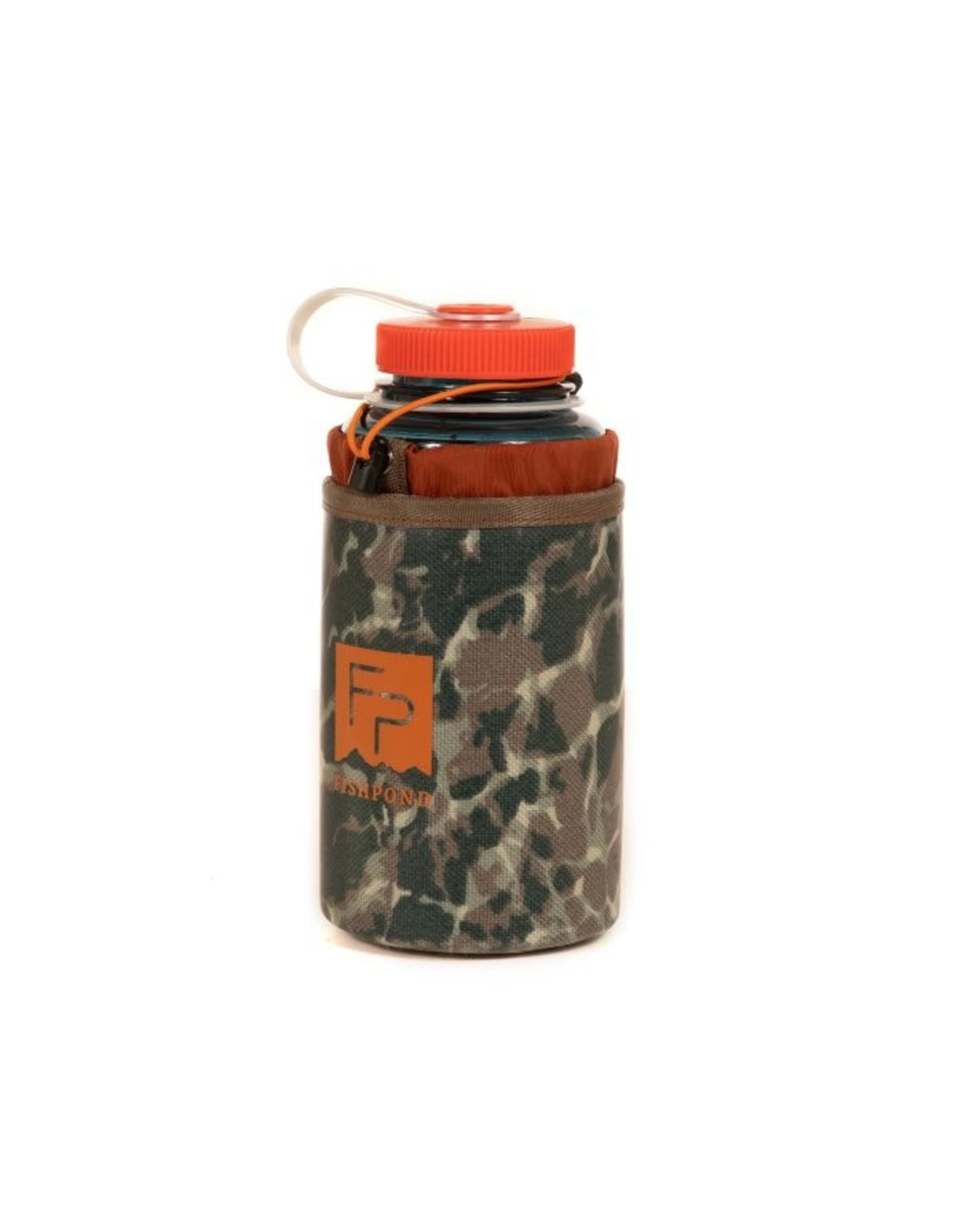 Fishpond Thunderhead Water Bottle Holder - Riverbed Camo