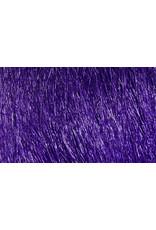 Hareline Extra Select Craft Fur - Purple XCF298