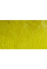 Hareline Extra Select Craft Fur - Yellow XCF383
