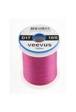 Veevus 10/0 Purple Veevus Thread