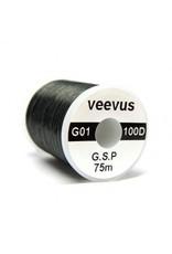 Veevus Veevus GSP Black 100