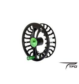 TFO NXT GL II  6/8wt Spool