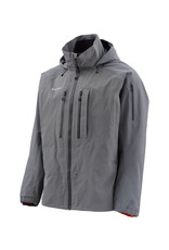 Simms Simms G4 Pro Jacket Slate XXL